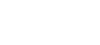 Urban Elements Landscapes Logo